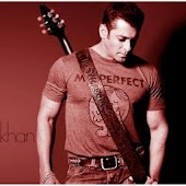 Salman Khan Favorite Songs