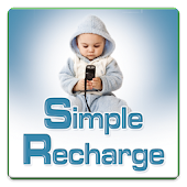 SIMPLE RECHARGE