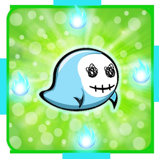 七月十四小精靈 冒險 App LOGO-硬是要APP