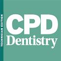 Private Dentistry icon