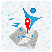 App Phone Tracker : Family Locator APK for Windows Phone