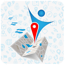 Download Phone Tracker : Family Locator APK latest version