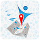 Phone Tracker : Family Locator APK