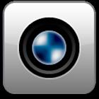 Pics Organizer icon