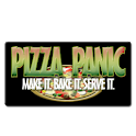 Pizza Panic logo
