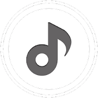 SAO Music Extension 1.3