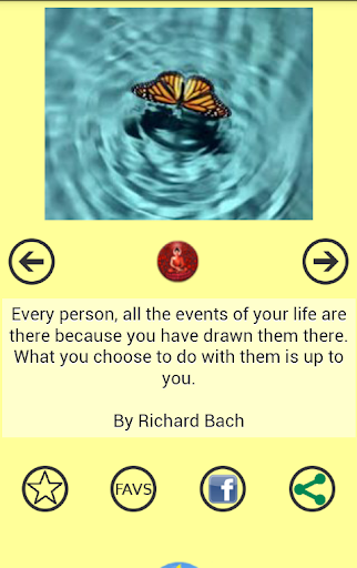 Spiritual Quotes and Pictures