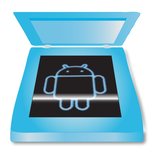 accusoft usb scanner full apk 48golkes