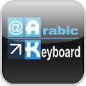 Learn arabic basics icon