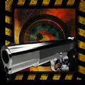 Target Shooting Game 2016