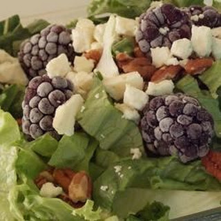 Colleen's Jewel of a Salad