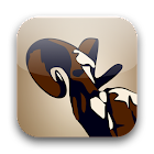 Big Horn Federal MobileBanking icon