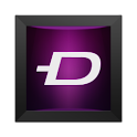 Zedge Ringtones & Wallpapers – the ultimate app for customizing your Android