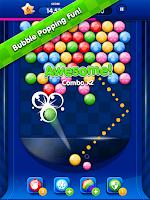 Screenshot of Bubble Shot™