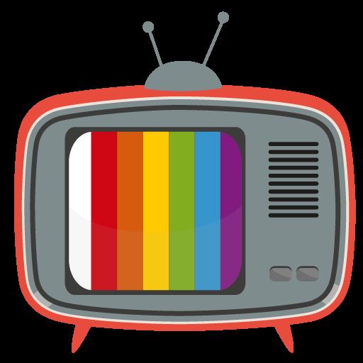 Los mejores Videos 媒體與影片 App LOGO-APP試玩