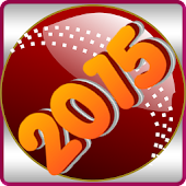 Free Cricket Events During 2015 APK for Windows 8