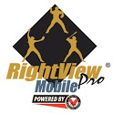 Unlocker RVP:Baseball&Softball icon