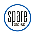 Spare Backup Parental Controls logo