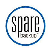 Spare Backup Parental Controls