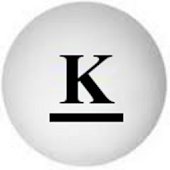 Keno Analyzer (LITE)