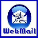 AZ Web Mail Links icon