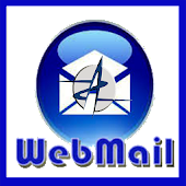 AZ Web Mail Links