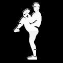 Baseball Bullpen logo
