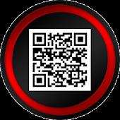 QRCodeFree - QR Code Generator