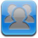 TDR待ち時間 icon