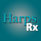 Harps Pharmacy PocketRx