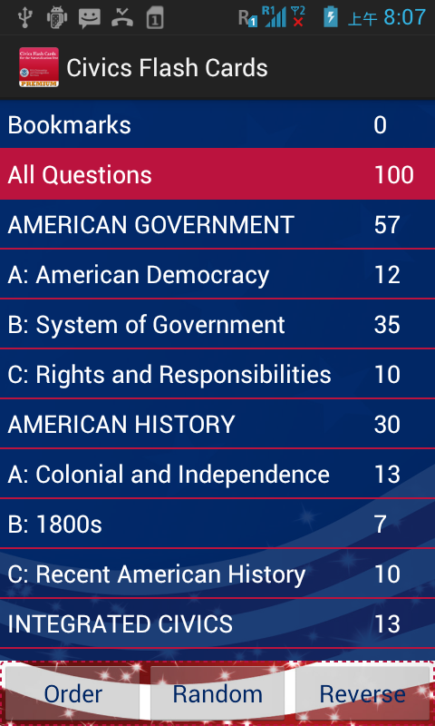 Civics and citizenship toolkit : a collection of educational resources for immigrants