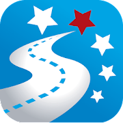 Usa rest stop locator apps on google play usa rest stop locator publicscrutiny Choice Image