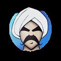 الكبير قوي ج4 - مشاهدة مباشرة icon