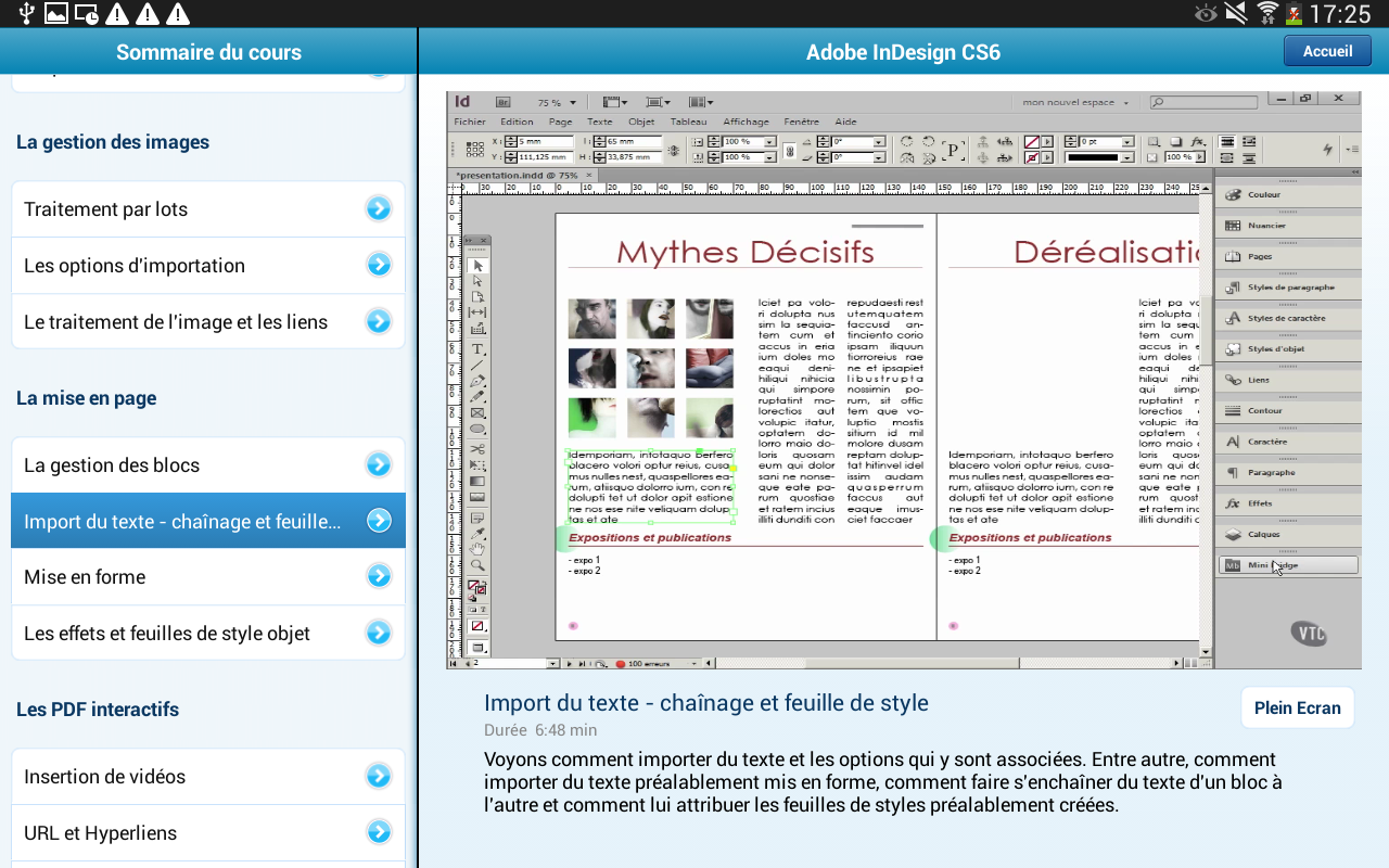 crack indesign cs6