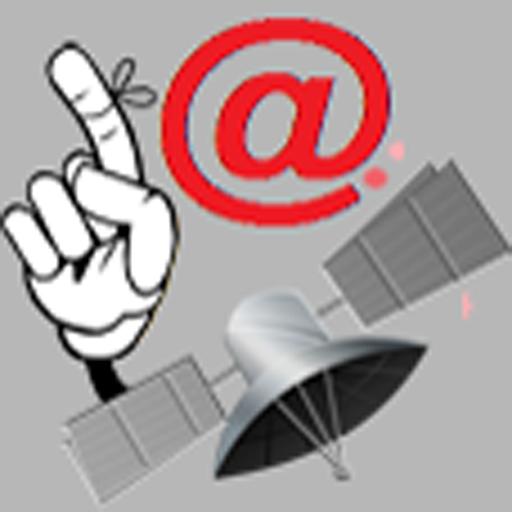 iMoveAlarm 工具 App LOGO-APP試玩