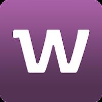 Whisper 5.9.0