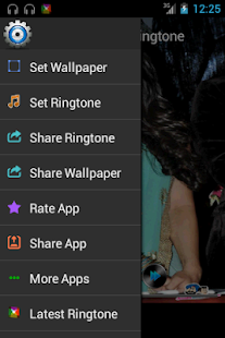 Aashiqui2 Ringtones - screenshot thumbnail