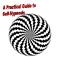 A Practical Guide to Self-Hypn logo