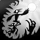 Crowman & Wolfboy v1.3.2