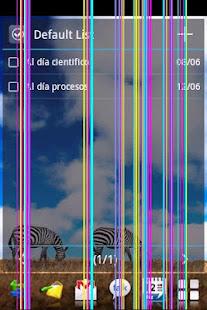Broken Screen Prank