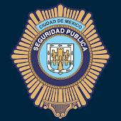 My Police