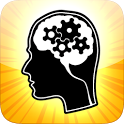 Memory Fun HD Free icon