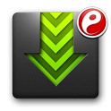 Easy Downloader Pro icon