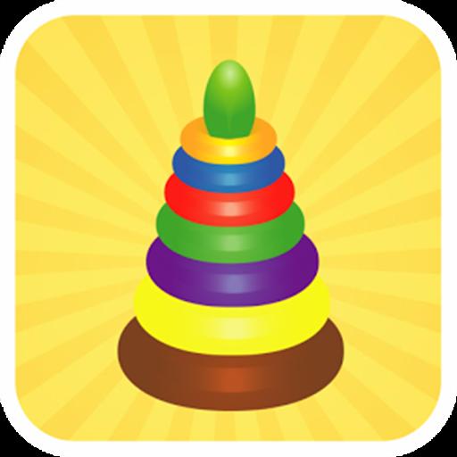 教育App|儿童益智游戏 LOGO-3C達人阿輝的APP