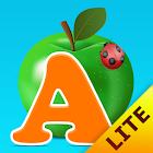 Montessori Alphabet Phonics icon