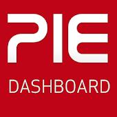 Primum Dashboard PIE