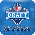 NFL Draft Xtra icon