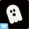 The Haunted Soundbook for Kids icon