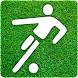 Descargar The Football App se renueva: compatibilidad con Android 2.3.3 y un modo de quiniela virtual (Gratis)