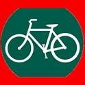 Bixi Land logo